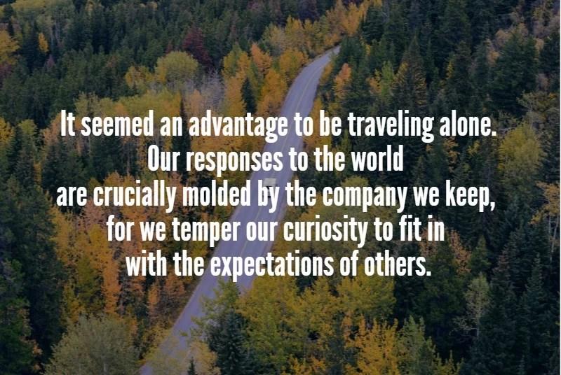 travel-quotes-7