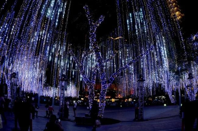 lights_makati