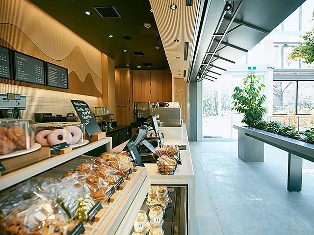 Starbucks Hana Biyori Japan