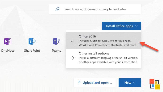 Download Office 365 Offline Installer for macOS