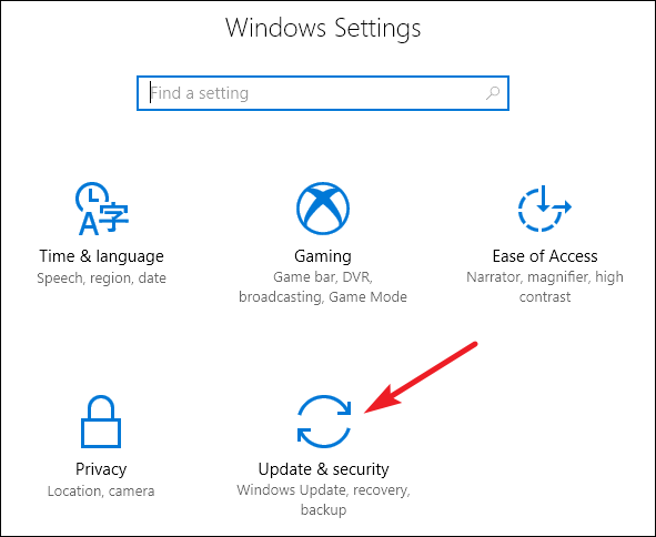 how to fix Windows menu not working