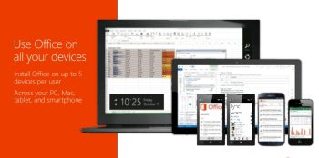 office 365 iso