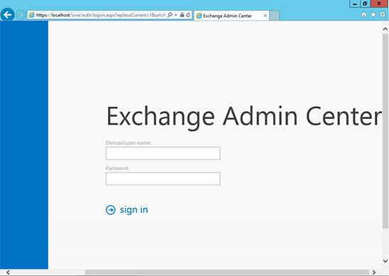 exchange 2013 download