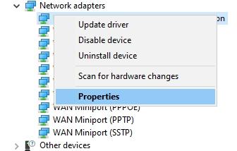 realtek 8821ae wireless lan 802.11ac driver download