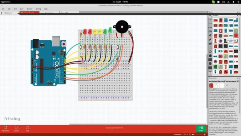 5 Best Arduino Simulator For Windows Windowshelper