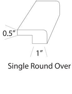 Single-Round-Over
