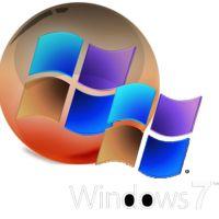 Инсталиране на Windows 7 на нов компютър и лаптоп