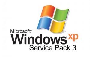 Преинсталация на Windows