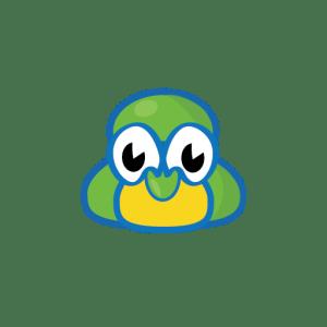 iWucky  new WindowsInstructed mascot WindowsInstructed got a new mascot mascot