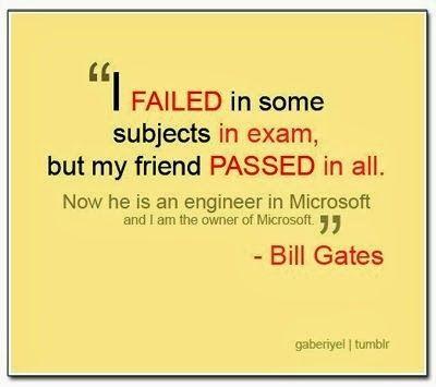 0b9bfc4431e28e5bc3f60f529d8913ee Weekly comic: Bill Gates Weekly comic: Bill Gates