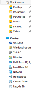 2015-01-24_23-05-38 Show or Hide all Folders in File Explorer Show or Hide all Folders in File Explorer