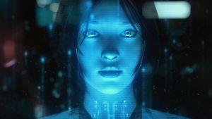 maxresdefault.0.0 How to use Cortana in Windows10 How to use Cortana in Windows10
