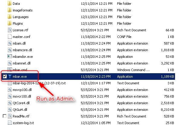 MRaWF7v.png How To Remove Trojan.Poweliks Malware. trojan.poweliks