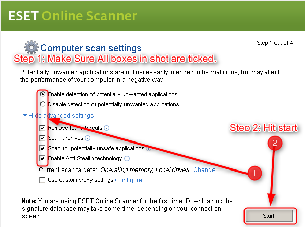 HQ1traC.png How to Remove Adpunisher How to Remove Adpunisher