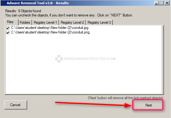 8NcZjGc.png How to remove Trovi.com (Removal Guide) how to remove trovi.com