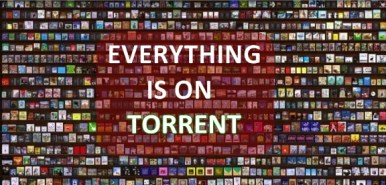 torrent-to-idm Download Torrent Files With IDM – Torrent to IDM