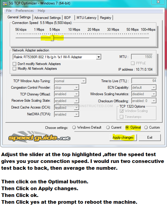 ti4XtWM.png How to speed up your internet for free. speed up your internet