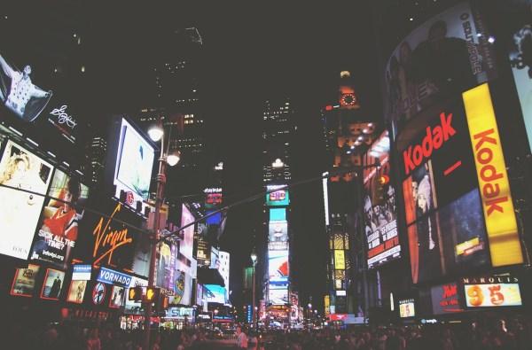Browser Hijackers, Changing your browser into Times Square, Ads, Ads, Ads What is a Browser Hijacker? browser hijacker