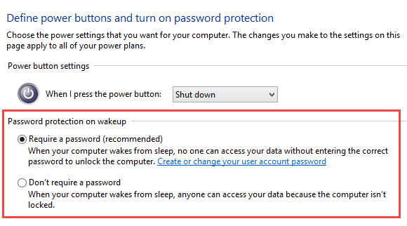 2015-06-07_23-37-38 How to Enable or Disable Password Protection on Wakeup in Windows 10 Disable Password Protection on Wakeup