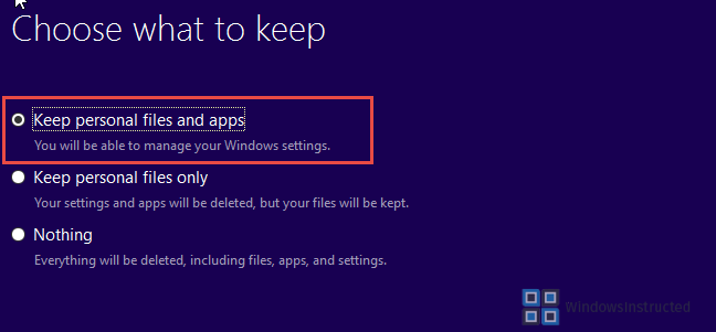 2015-10-10_15-07-16 How to Upgrade to Windows 10 Manually? upgrade to Windows 10