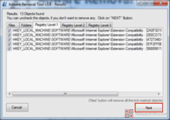 How to Remove Searchonlinenow net from your System? – Virus