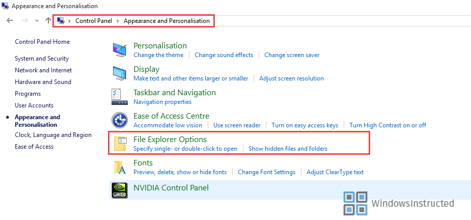 File Explorer Options How-to Enable / Disable Recent Files in Windows 10? Recent Files