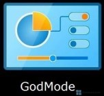 god-mode-folder-icon-2 How to Add GodMode to Windows 10 How to Add GodMode to Windows 10