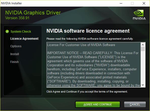 Nvidia windows kernel mode driver update download amd smbus windows update