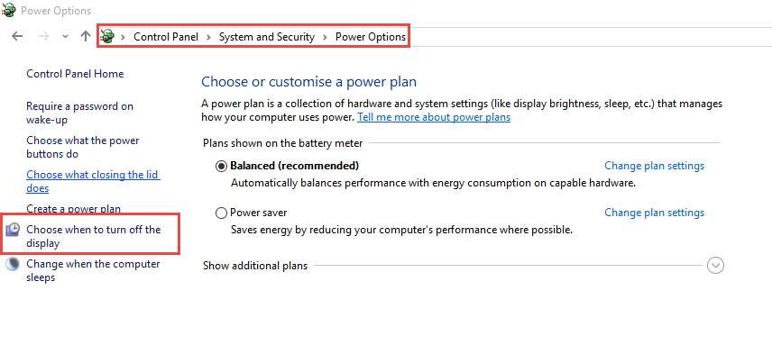 2015-11-20_22-42-05 How to Turn Off the Screen after a Certain Time in Windows 10?