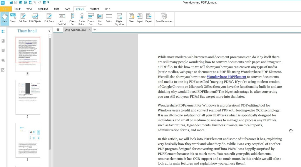 2016-07-13_17-11-44 How-to: Converting Documents and Web Pages to PDF.