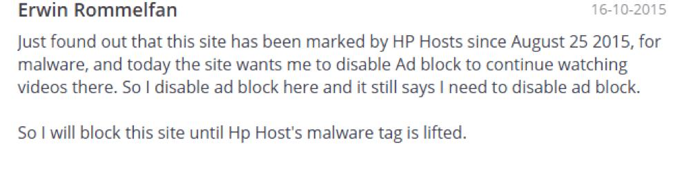 is-putlocker-safe-reviews5 Is Putlocker Safe? is putlocker safe
