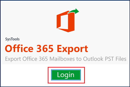 How to Extract Emails, Contacts, Calendar from Office 365 – Step by Step Office 365