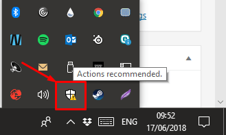 Windows 10 Cancel and Remove the PIN prompt Windows 10 Cancel and Remove the PIN prompt