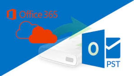 Download Office 365 Emails How to Download All Emails From Office 365 Online | Stepwise