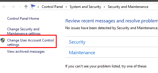 How to disable / enable the Administrator Prompt in Windows 10 administrator prompt in windows 10