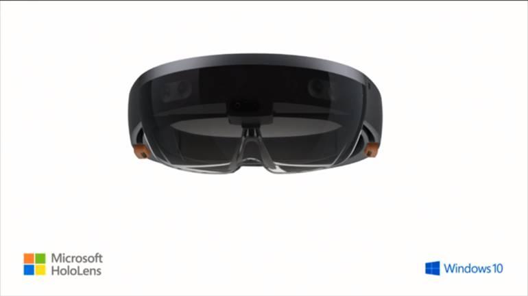 penggunaan-microsoft-hololens-head
