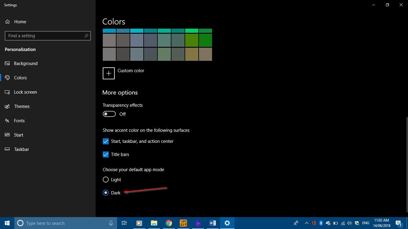 Download 52 Background Hitam Pada Windows 7 HD Paling Keren