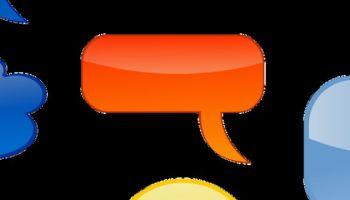 Cara Menambahkan Komentar di Microsoft Word