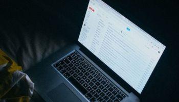 5 Tips Cepat Gmail Yang Harus Anda Ketahui
