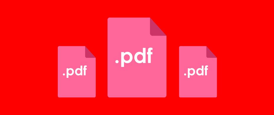 Cara Mengedit Dokumen PDF Online