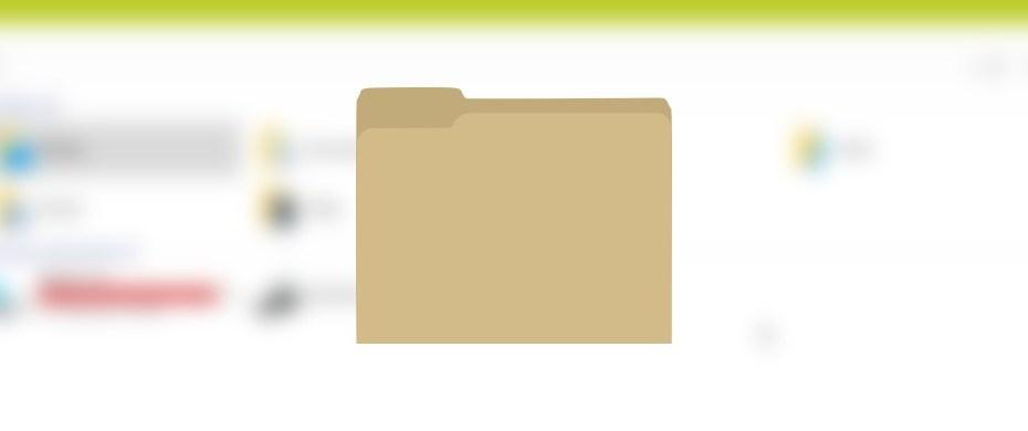 20 Mega Tips File Explorer Di Windows 10 Dan Jadilah Smart User!