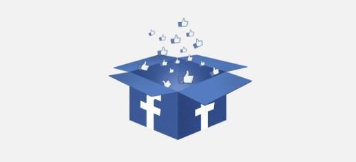 8 Tips Super Mengatur Kabar Berita Di Beranda Facebook