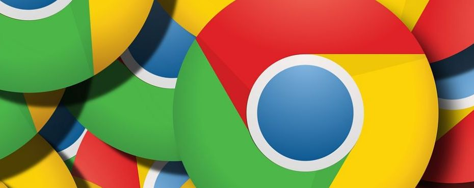 Cara Mengurangi Pemakaian Data Di Google Chrome Untuk Desktop Dan Android