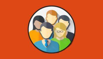 Cara Membuat User Account Baru Di Ubuntu