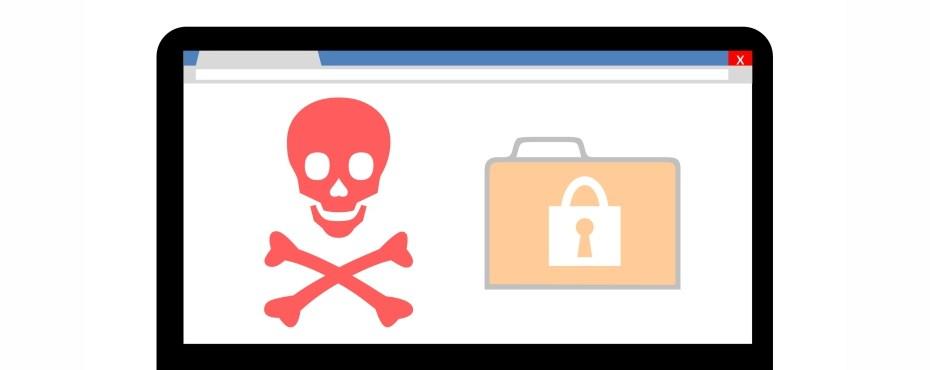 5 Folder Dan File Berbahaya Di Windows Yang Tidak Boleh Anda Sentuh