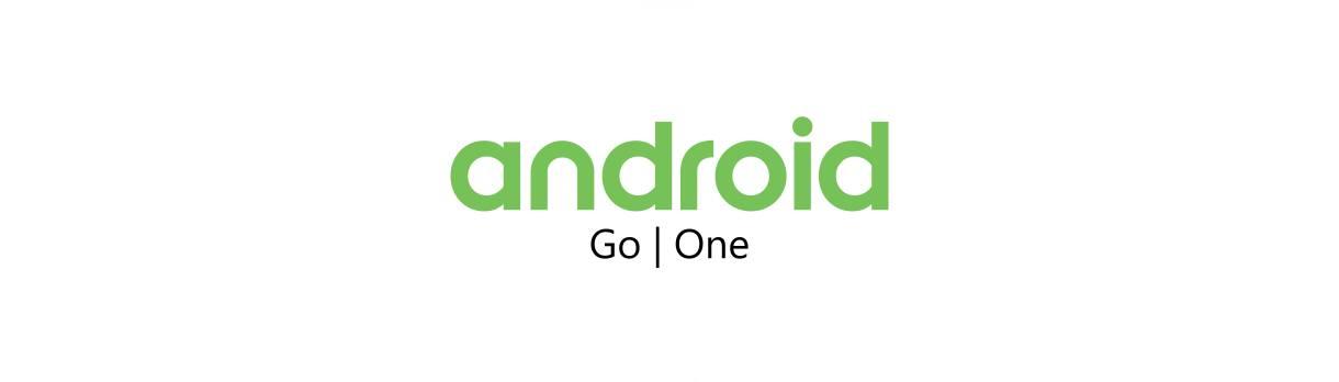 Perbedaan Android Go Dan Android One: Semua Yang Perlu Anda Ketahui
