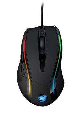 ROCCAT Kone Max Customization Gaming Mouse