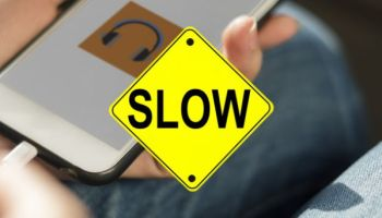 Penyebab Pengisian Baterai Android Lambat Header