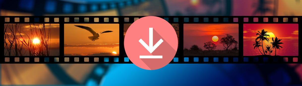19 Situs Dan Aplikasi Untuk Download Video Gratis Di Internet