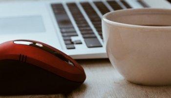 Tips Membeli Mouse Header